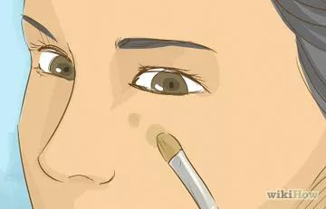 How to Prevent Wrinkles (with Pictures) - wikiHow