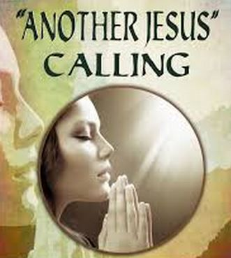 """With us today is Warren Smith, a frequent guest on Stand Up For The Truth. Warren has just finished writing his newest book, """"Another Jesus"""" Calling: How False Christs are Entering the Church through Contemplative Prayer."""""""