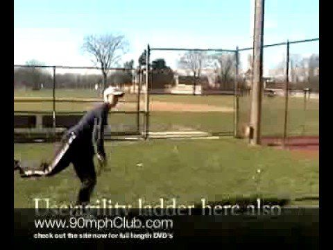 paulreddickbaseball.com 90mphclub