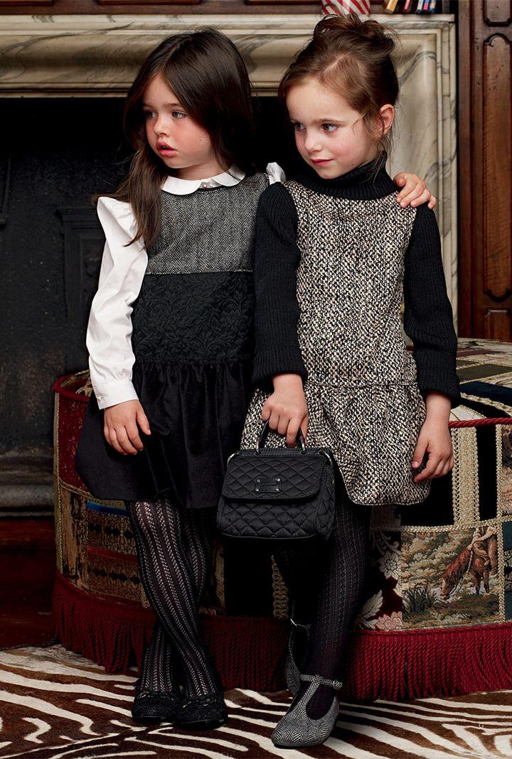 "Cute Collection for Kids by ""Dolce & Gabbana"" // Симпатична колекция за деца от ""Долче и Габана""   79 Ideas"