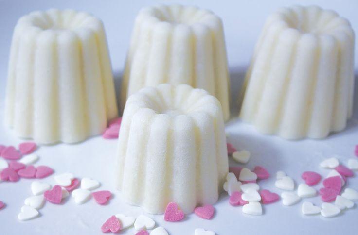 Shampoing au lait de coco et à l'aloe vera pour cheveux secs/déshydratés et cassants. Mélangez le tout et placez le liquide dans un moule. Posez le moule sur un plateau pour qu'il soit bien stable et placez-le tout au congélateur pour tout figer. Sortez-les du congélo 20 minutes avant de vous en servir.