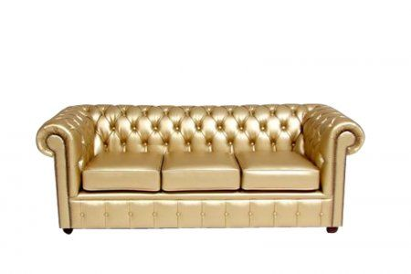 Best 25 Gold Couch Ideas On Pinterest Yellow Couch Gold Sofa And Grey Yellow Kitchen