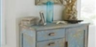 How to Convert a Dresser Into a Filing Cabinet | eHow.com