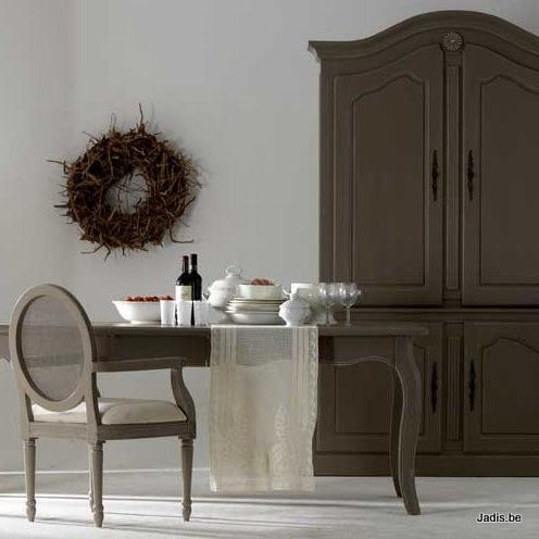31 best relooking meubles images on Pinterest Antique furniture