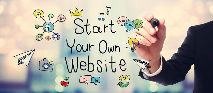 Do you need to sell your product or services online?   Hire affordable #Web_Development Services.  #Start_Your_Own_Website