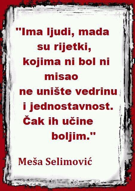 Meša Selimović - Page 2 Bfd3295bb52dd6f887e2926b6e4c786e