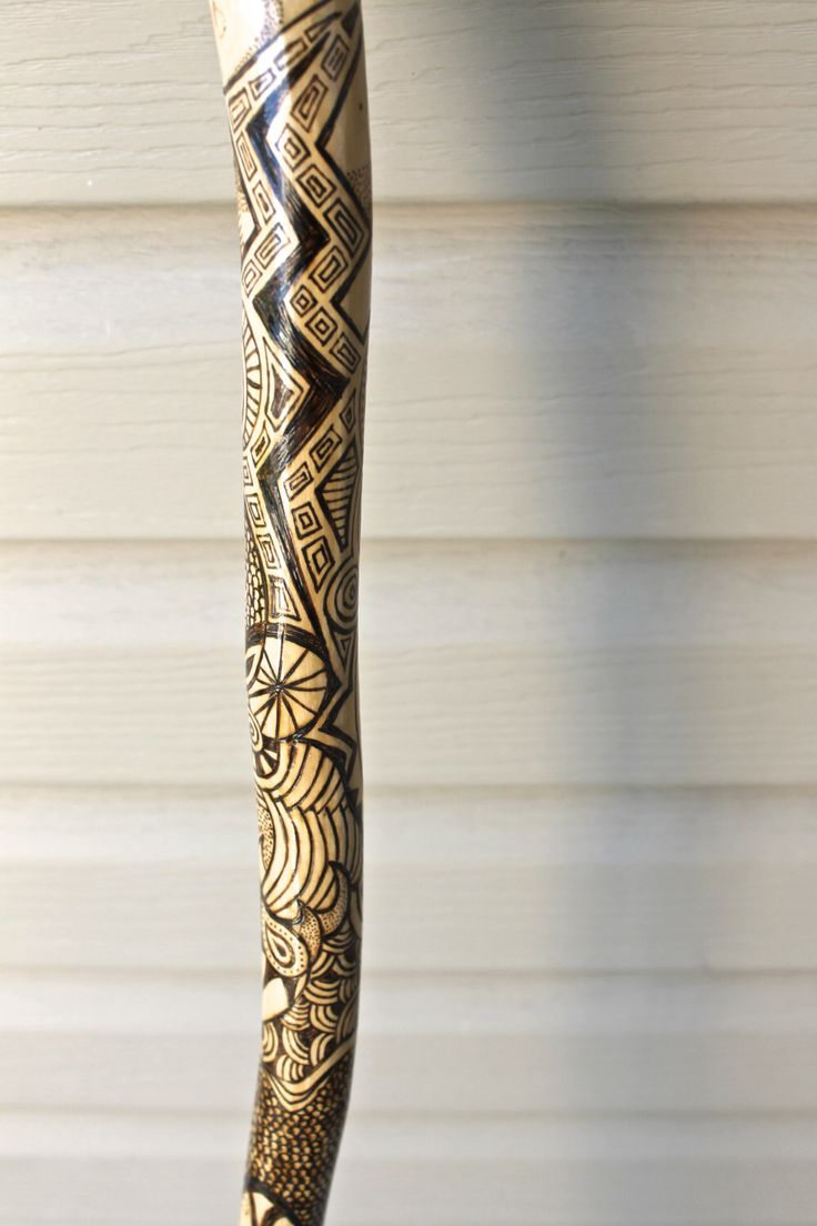 Wooden Cane Designs 486 best images...