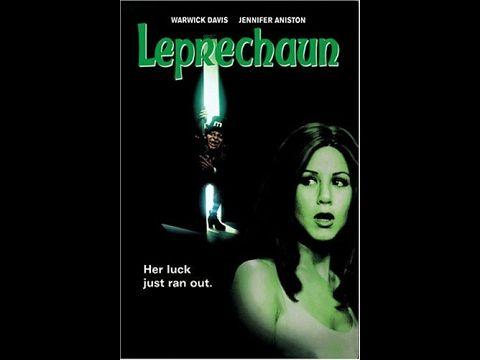 Leprechaun 1993 Full Movie