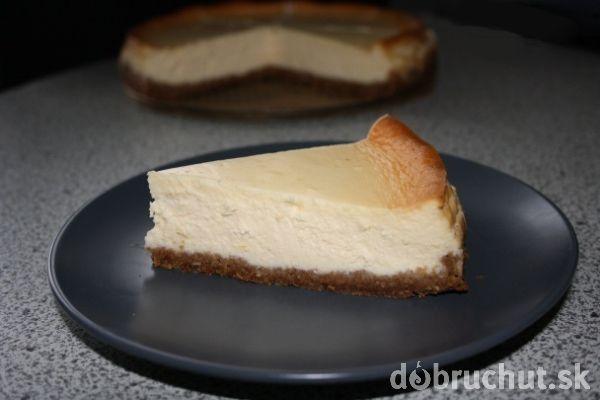 Fotorecept: Cheesecake