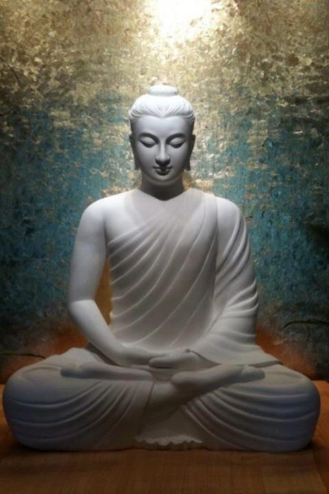 Image result for best images of Lord Buddha