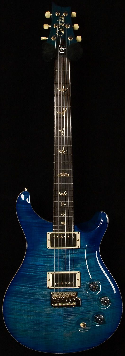 DGT David Grissom | PRS Sale | PRS Guitars | Electrics | Wildwood Guitars