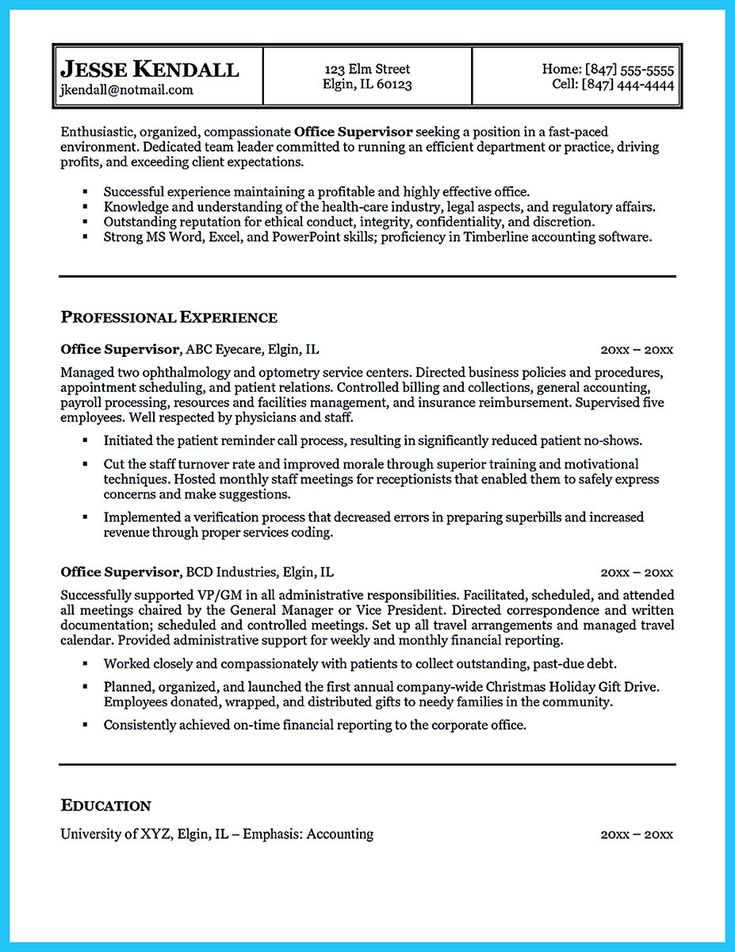 The 25+ Best Ideas About Architect Resume On Pinterest   The