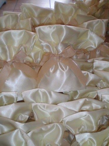 Μπομπονιέρα γάμου κωδ.017