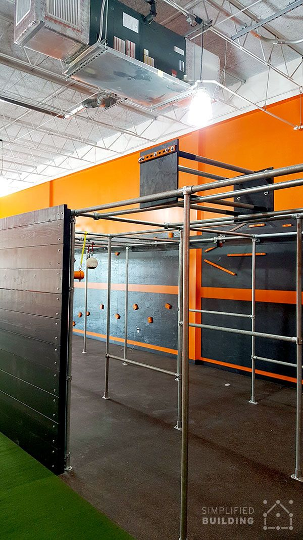Images about sports on pinterest diy pull up bar