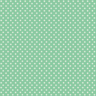 Kit Digital de Papéis poa grátis para baixar - Cantinho do blog Layouts e Templates para Blogger