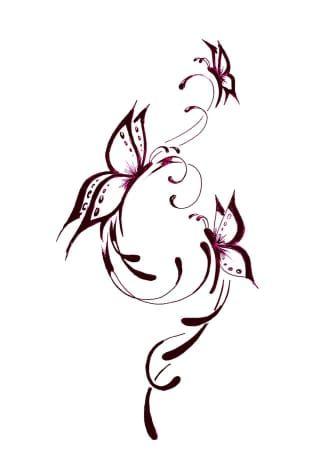 die besten 25 lilien tattoo ideen auf pinterest lilientattoo lilien tattoo design und lilie. Black Bedroom Furniture Sets. Home Design Ideas