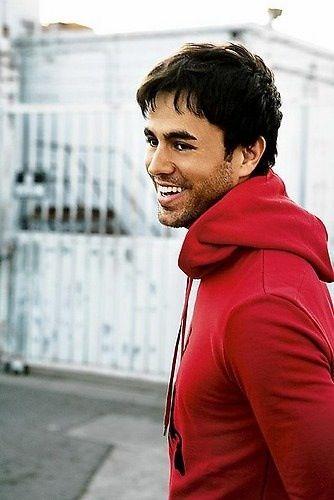 Enrique :D