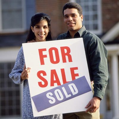 15 Secrets No Real estate broker will tell you  @Lynnesy Catron Catron. Good article. I would never personally use an agent or broker to buy a home because you can negotiate most everything (contract clauses, specifics on the home, etc.,) so long as it is in writing. Oh, and negotiate out waivers of right to sue and prepayment penalty clauses.