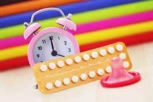 Pesquisa Formas de evitar a menstruacao. Vistas 25312.