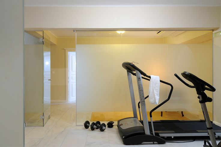 Stay fit during your stay in Hotel Leto on the island of Hydra! Just visit our little gym to enjoy some sport fun! For more details, click on http://goo.gl/3Khnva   #hydra #hydraisland #hydrahotel #greece #athens #accommodation #hospitality #hotelletohydra #september #getaway