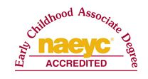 Early Childhood Education #masters #degree #in #early #childhood #development http://nashville.remmont.com/early-childhood-education-masters-degree-in-early-childhood-development/  # Early Childhood Education ASSOCIATE DEGREE Downtown Milwaukee and West Allis campuses Bilingual (Spanish) mode offered at West Allis Campus Make a positive impact on a child's life. Attain the skills and knowledge to pursue a career in child care or exceptional education settings for young children. Coursework…