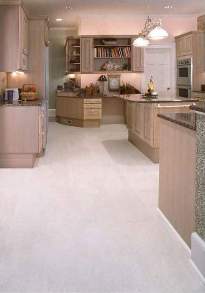 129 best images about floors on cork flooring