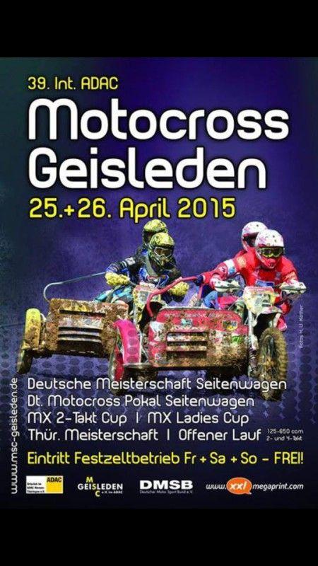 25-26042015 Motocross Geisleden