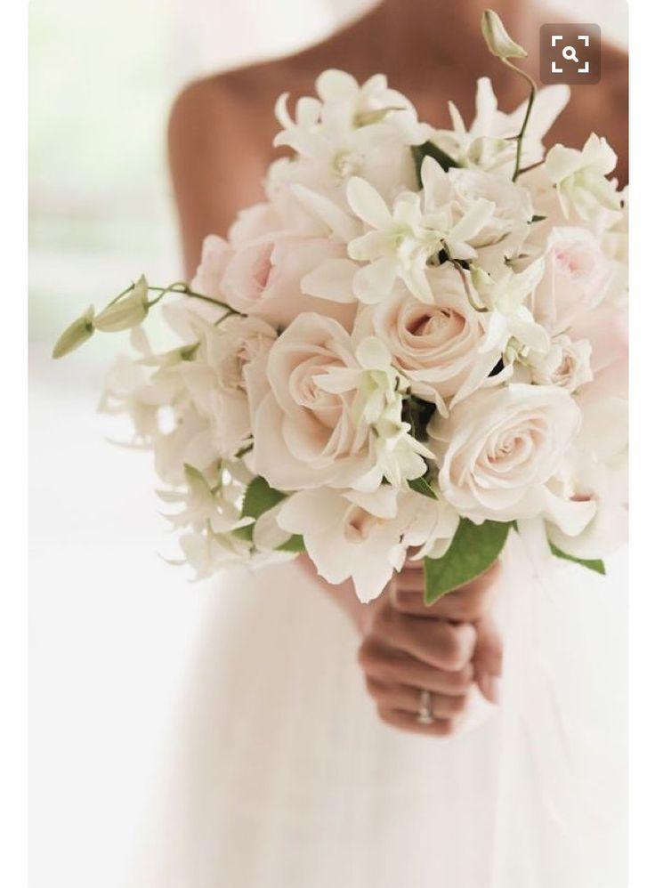Bouquet Sposa Estate.25 Glamorous Wedding Bouquet You Ll Want To Steal Vis Wed Bouquet Matrimonio Idee Per Matrimoni Bouquet Da Sposa