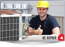 Gaff Air - AC, Refrigeration/Cooling & Heating Solution in Southern Highlands,NSW! Licensed,Qualified AC & Heating Specialists. Call us Now - (02) 4871 3433
