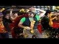 Movie : Shortcut Romeo  |  Release Date : 5 Apr. 2013 |  Cast : Neil Nitin Mukesh, Ameesha Patel, Puja Gupta, Rajesh Shringapure, Jatin Grewal & many others |  Directed by : Susi Ganesh |  Produced by : Manjari Susi Ganesh |  Music by : Himesh Reshammiya |  Screenplay by : Susi Ganesh |  Story by : Susi Ganesh |  Distributed by : Susi Ganesh Productions |  Language : Hindi |