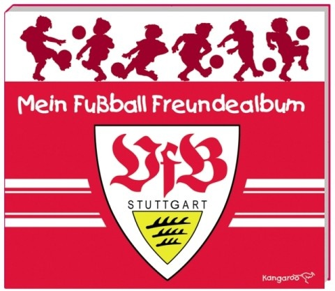 Our favourite German Soccer Club♥