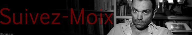 Suivez-Moix