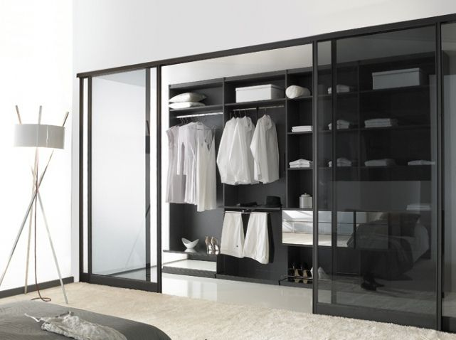 les 17 meilleures id es de la cat gorie portes de placard avec miroir sur pinterest porte. Black Bedroom Furniture Sets. Home Design Ideas