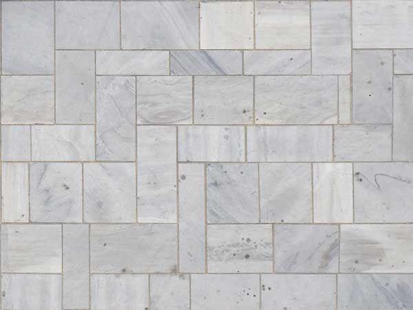 15+ Free Modern Pavement Textures   Wood tile bathroom ...