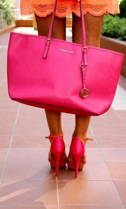mk bags sale online