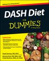 Decreasing Saturated Fat, Cholesterol, and Sodium with the DASH Diet
