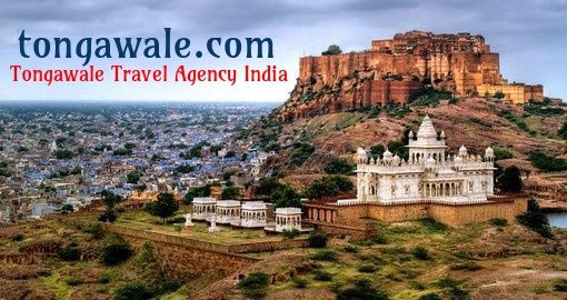 The Tongawale is now inviting you to celebrate the festive season along with summer tour packages in India and join also at family vacation in India since we are willing to let you enjoy the holidays in India with pleasing heart.