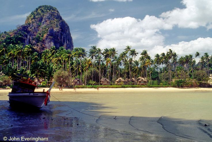 Hotels in Andaman Portblair