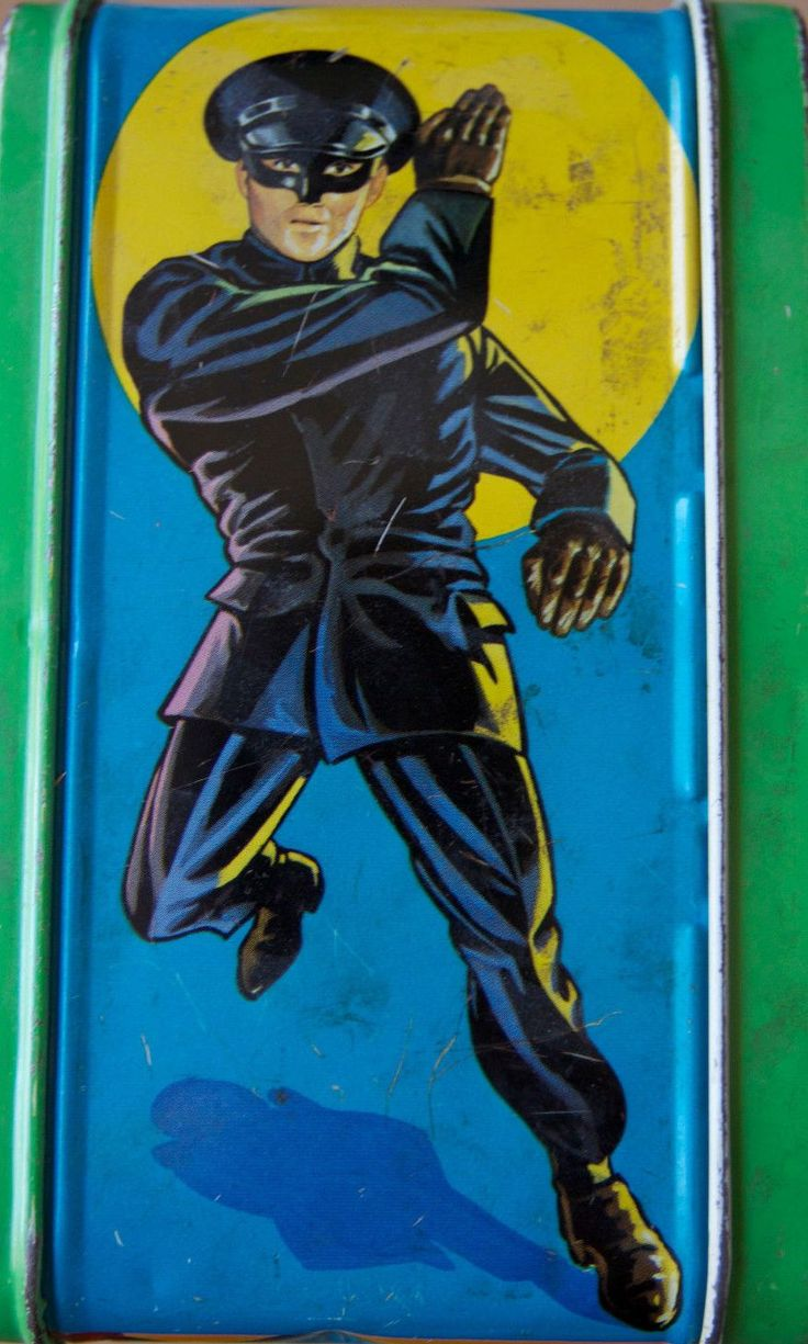 The Green Woman The Empress From The Wildwood Tarot: Here The Green Hornet
