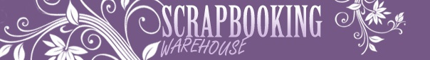 great site for buying, scrapbooking, card making etc...supplies