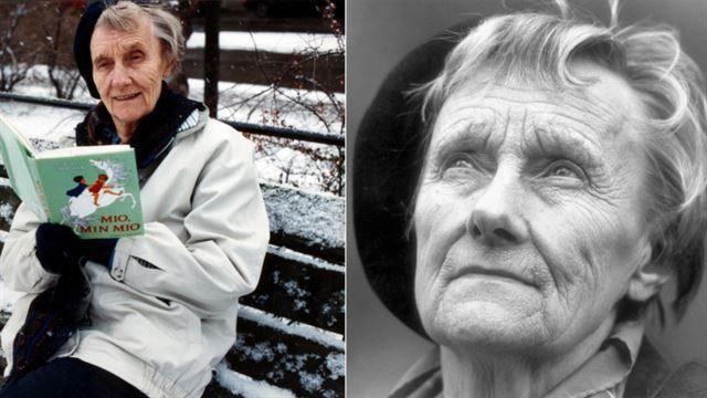 11 älskade citat som gör att vi aldrig glömmer Astrid Lindgren | Omtalat