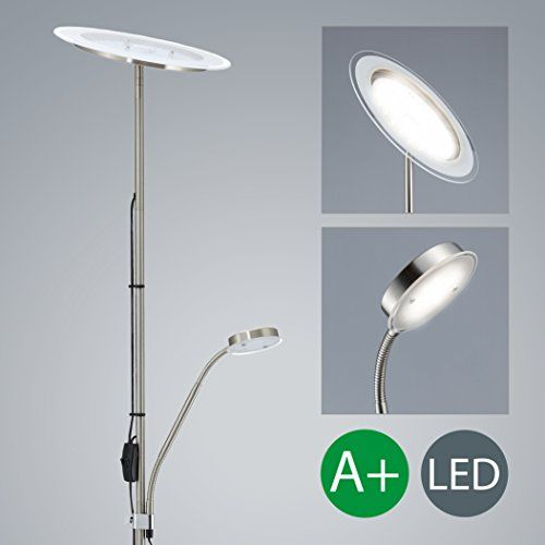 25+ best ideas about Led dimmbar on Pinterest Led lampen dimmbar - led küchenlampen decke