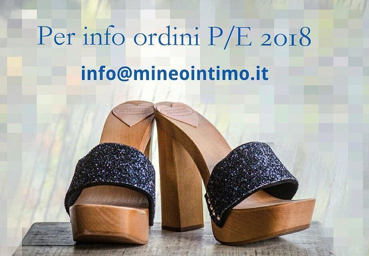 "New Glitter ⚡NAVY⚡ Artigianato ""Made in Italy"". #glitter #summer #zoccoli #accessories #amazing #beachwear #beautiful #cool #madeinitaly #fashionstyle #fashionblogger #mode"
