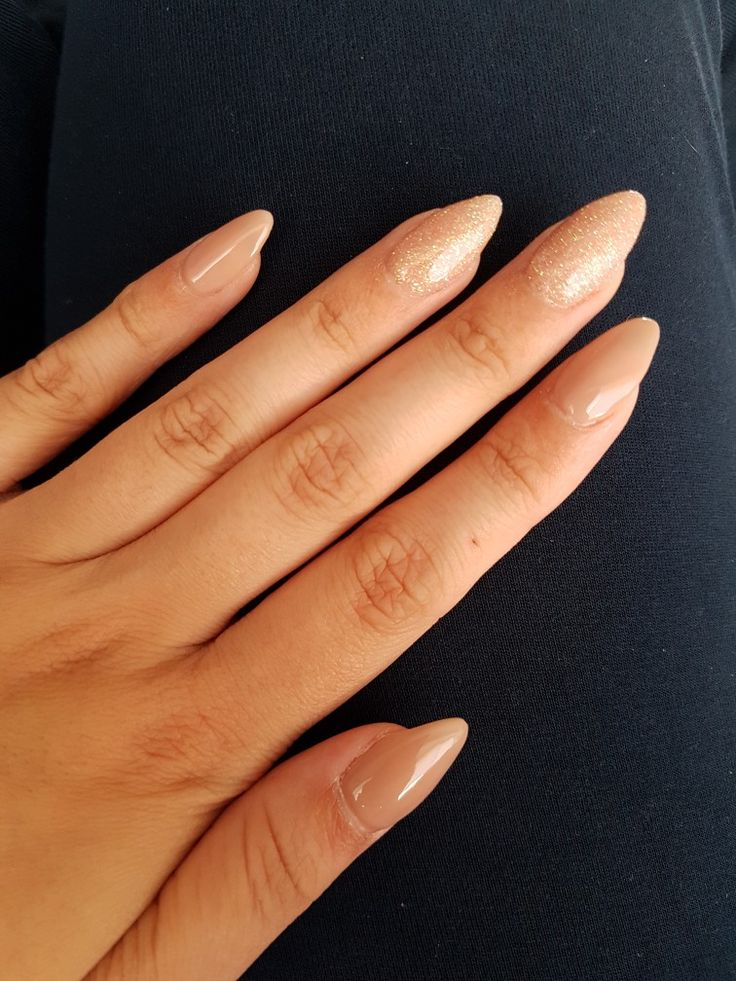 Holiday proof nails pinterest for Gartenpool 3 x 2