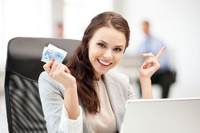 Short Term Installment Loans- Be a Smart Borrower http://bit.ly/2EFdMkZ #installmentloans #longtermloans #paydayloans
