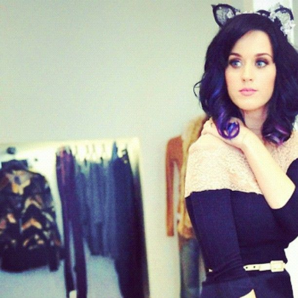 1000+ images about Kat... Katy Perry Instagram