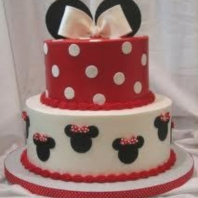 Pastel Minnie Mouse | Lo quiero | Pinterest | Minnie Mouse, Mice ...