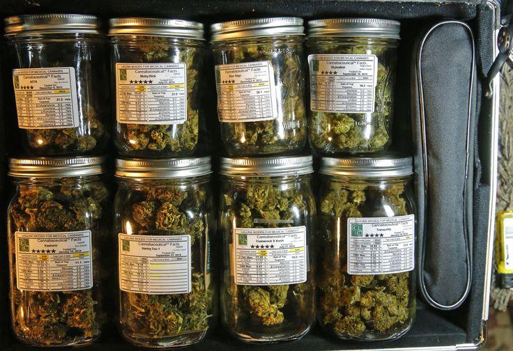 If you need Top Grade sativa, indica and hybrid marijuana strains, cannabis oil and mooonrocks. Text or call..(770)966-6363 www.chrismarijuanadispensary.com