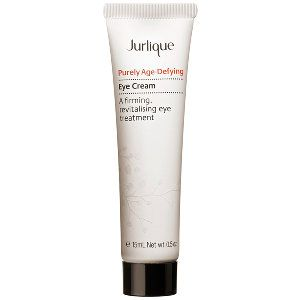 Purely Age-Defying Eye Cream - Jurlique | Sephora