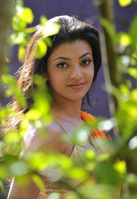 110 Best Images About Kajal On Pinterest  Actresses, Hd -9061